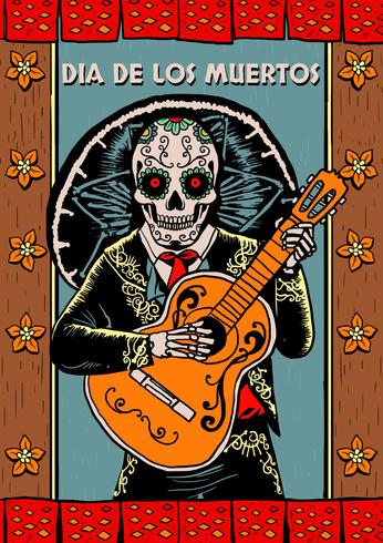 Dia dos Mortos