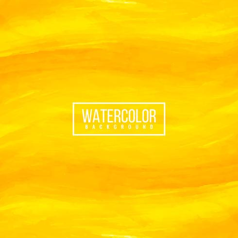 Abstract bright watercolor elegant background