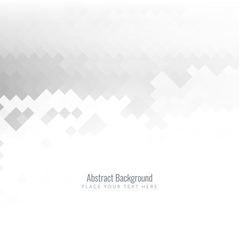 Zusammenfassung Mosaik Hintergrund