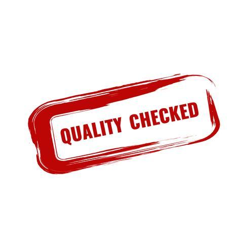 Design distintivo moderno di qualità controllata