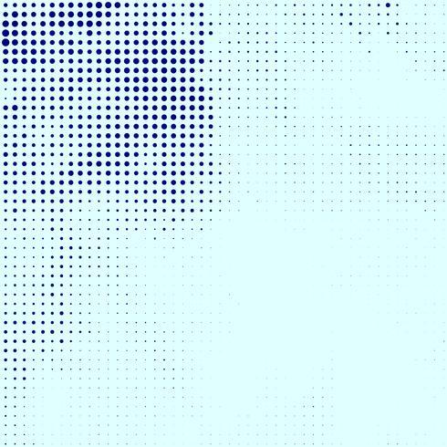 Fundo de meio-tom elegante abstrato