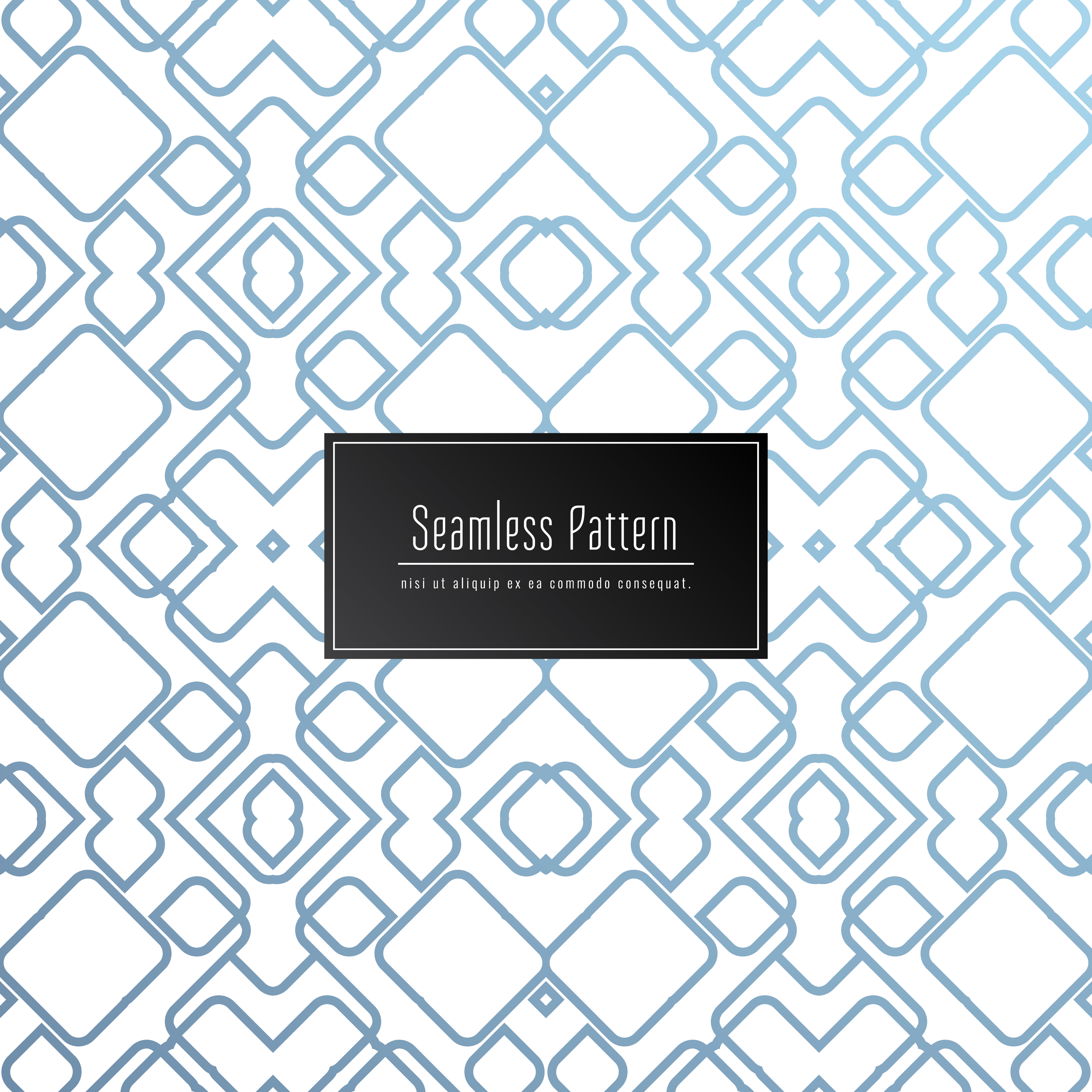 abstract geometric seamless pattern elegant background download Chevron Print abstract geometric seamless pattern elegant background download free vector art stock graphics images