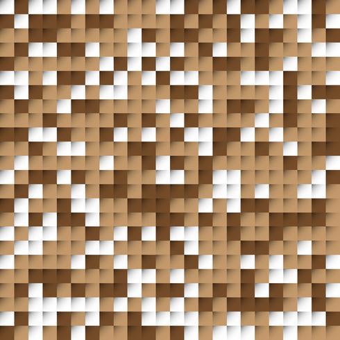 Abstrakt mosaik bakgrund