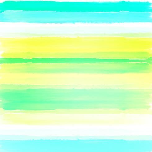 Fundo elegante aquarela abstrata