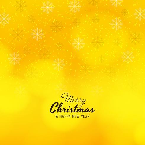 Abstrakter glänzender heller Hintergrund der frohen Weihnachten