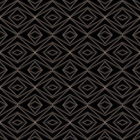 Abstracte donkere patroonachtergrond