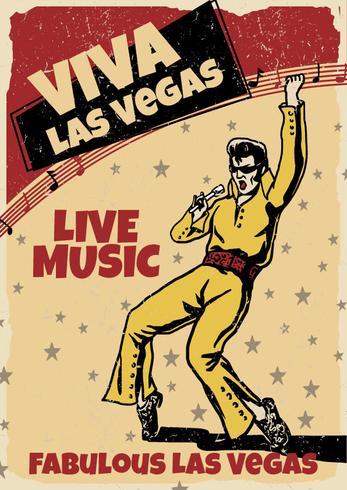 Entretenimento de Las Vegas