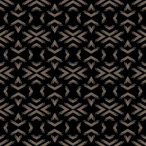 Abstrakt mörkt mönster bakgrund
