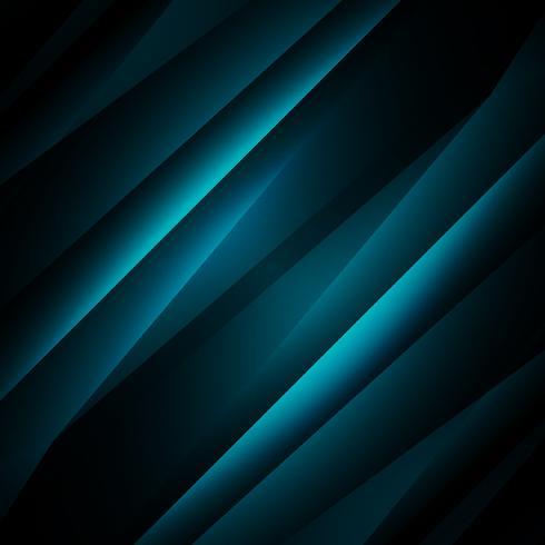 Abstrakt modern polygonal geometrisk bakgrund