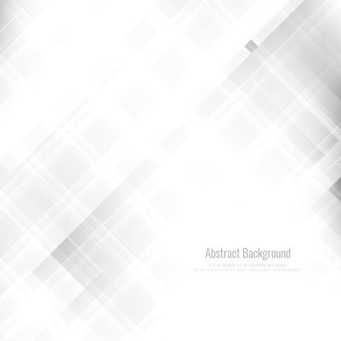 Abstrait gris polygone géométrique