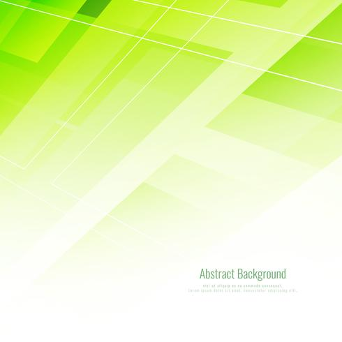 Fondo abstracto geométrico polígono