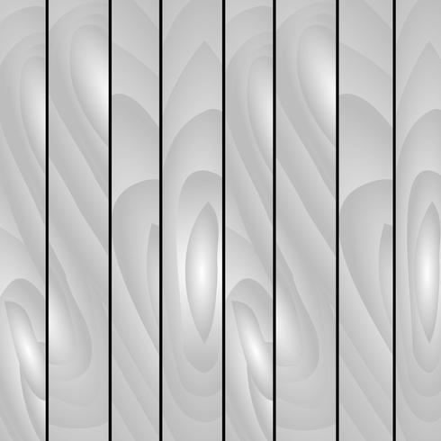 Texture bois grise