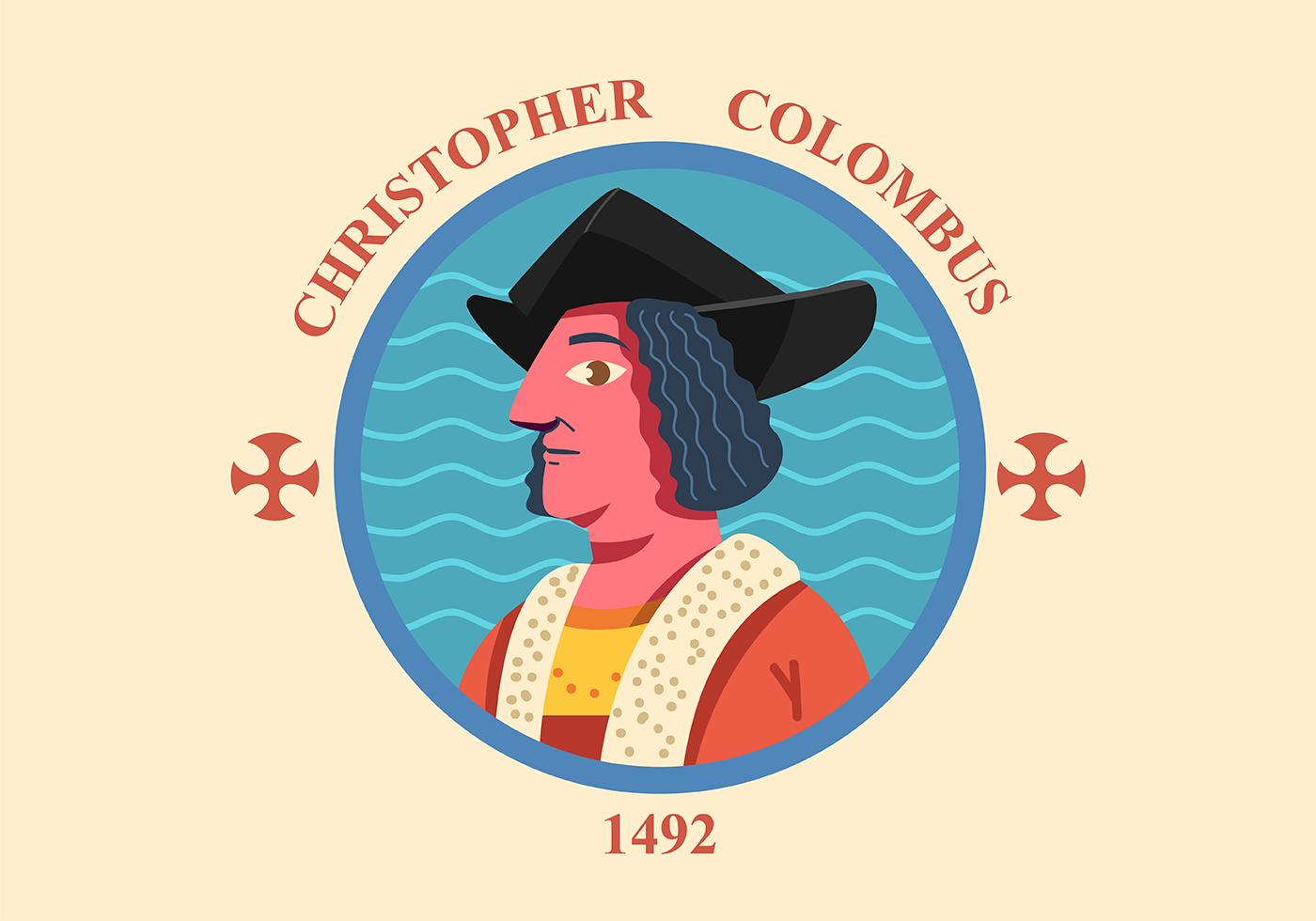 GRATUITEMENT GRATUIT TÉLÉCHARGER 1492 CHRISTOPHE COLOMB