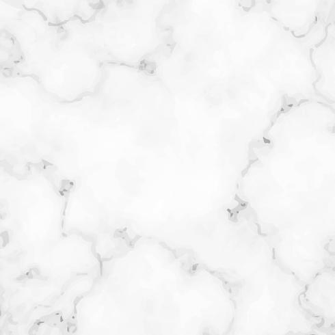 Vecteur abstrait fond de marbre brillant