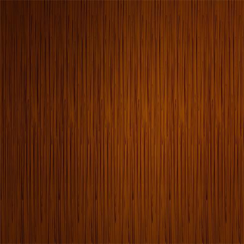 Bellissimo sfondo di struttura di legno realistico