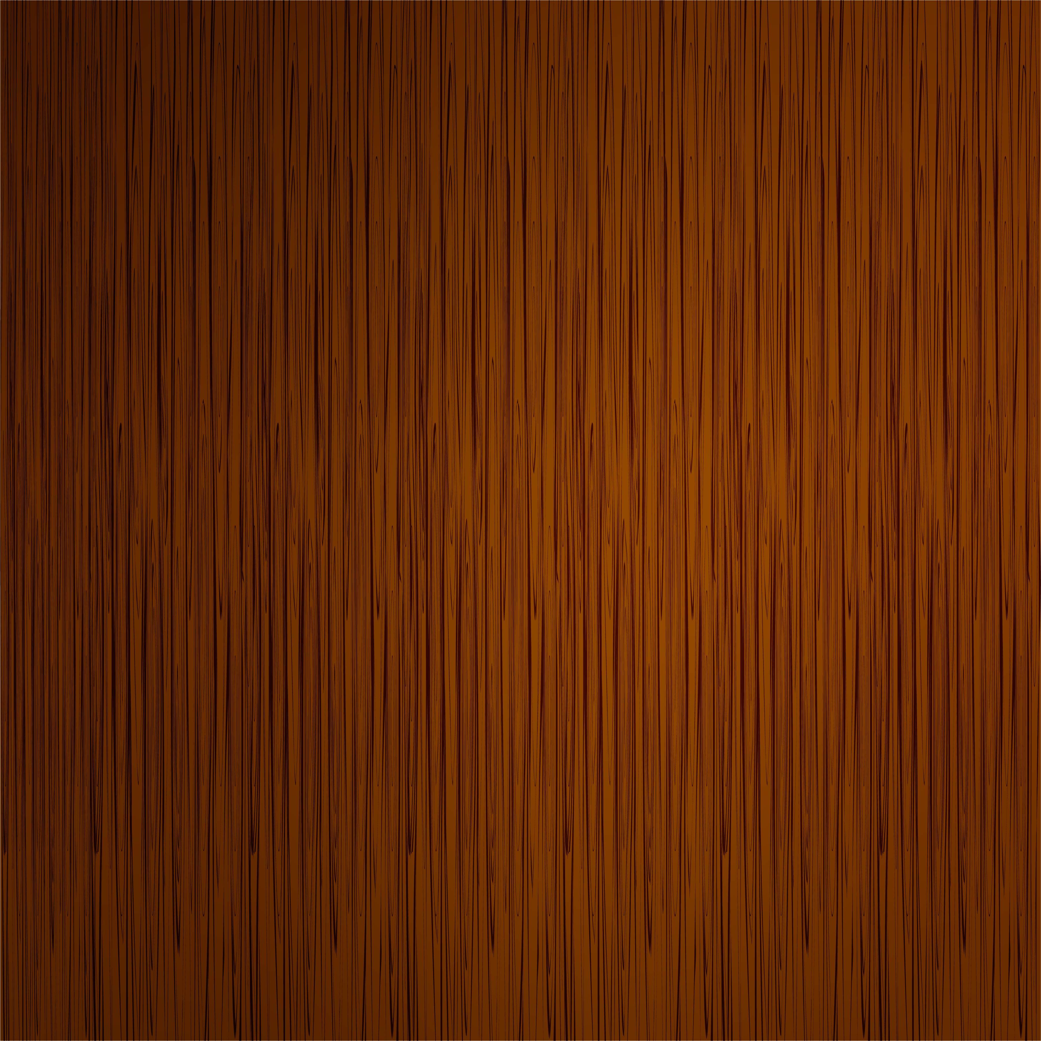 木頭紋路 免費下載   天天瘋後製