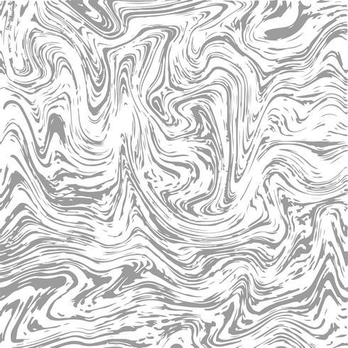 Flüssige Marmorbeschaffenheits-Hintergrundillustration