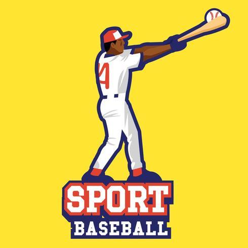 Parque de beisebol