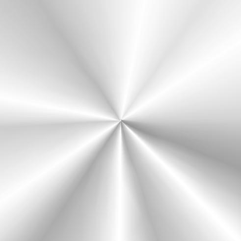 Eleganter grauer stilvoller Hintergrundvektor