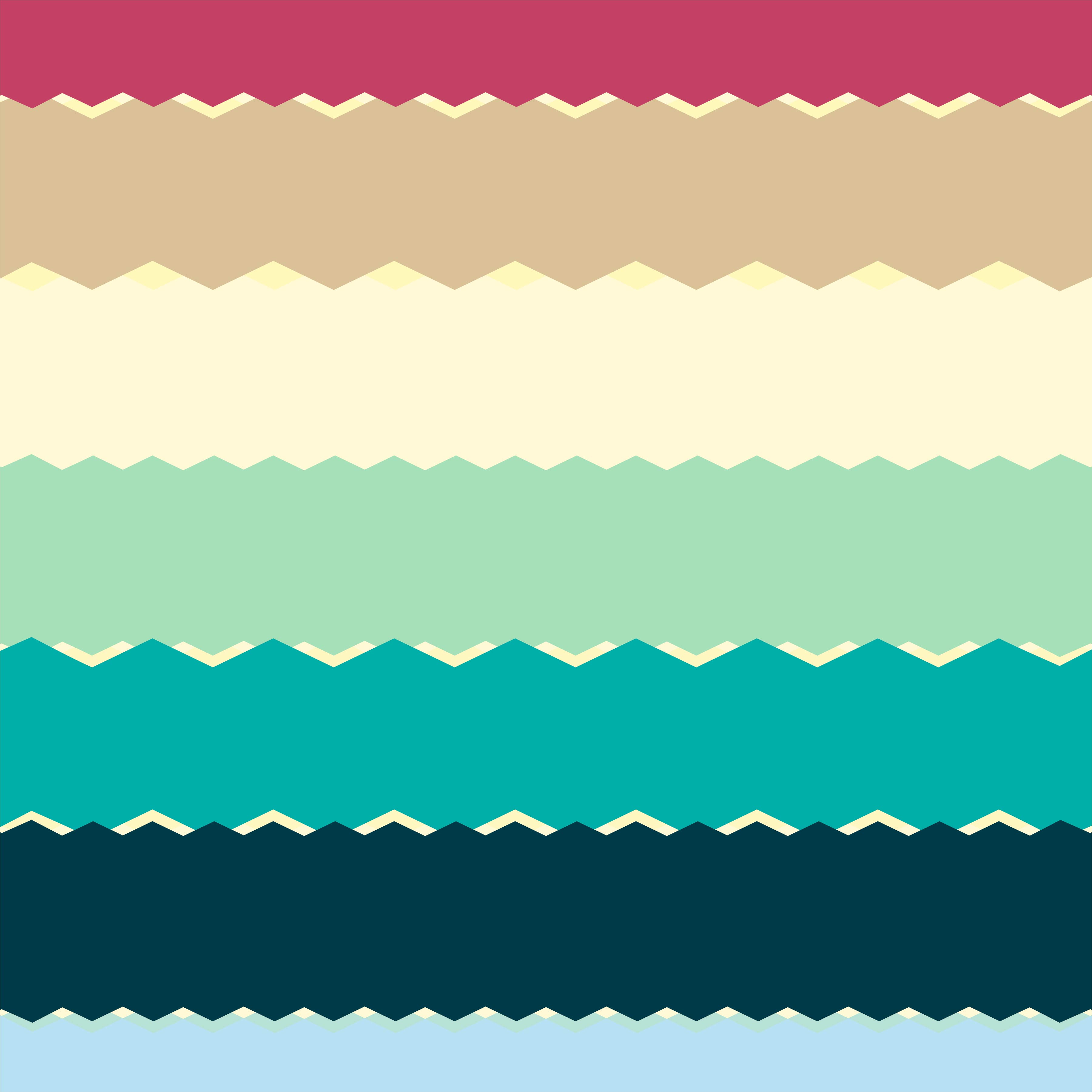 Ice Cream Background Sparking Shiny Decoration Free Vector: Abstract Elegant Colorful Pattern Background