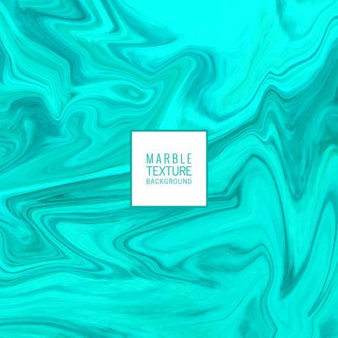 Fundo elegante textura de mármore azul