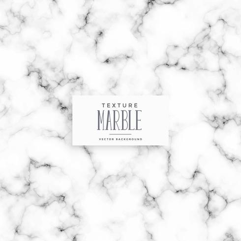 white marble texture background design