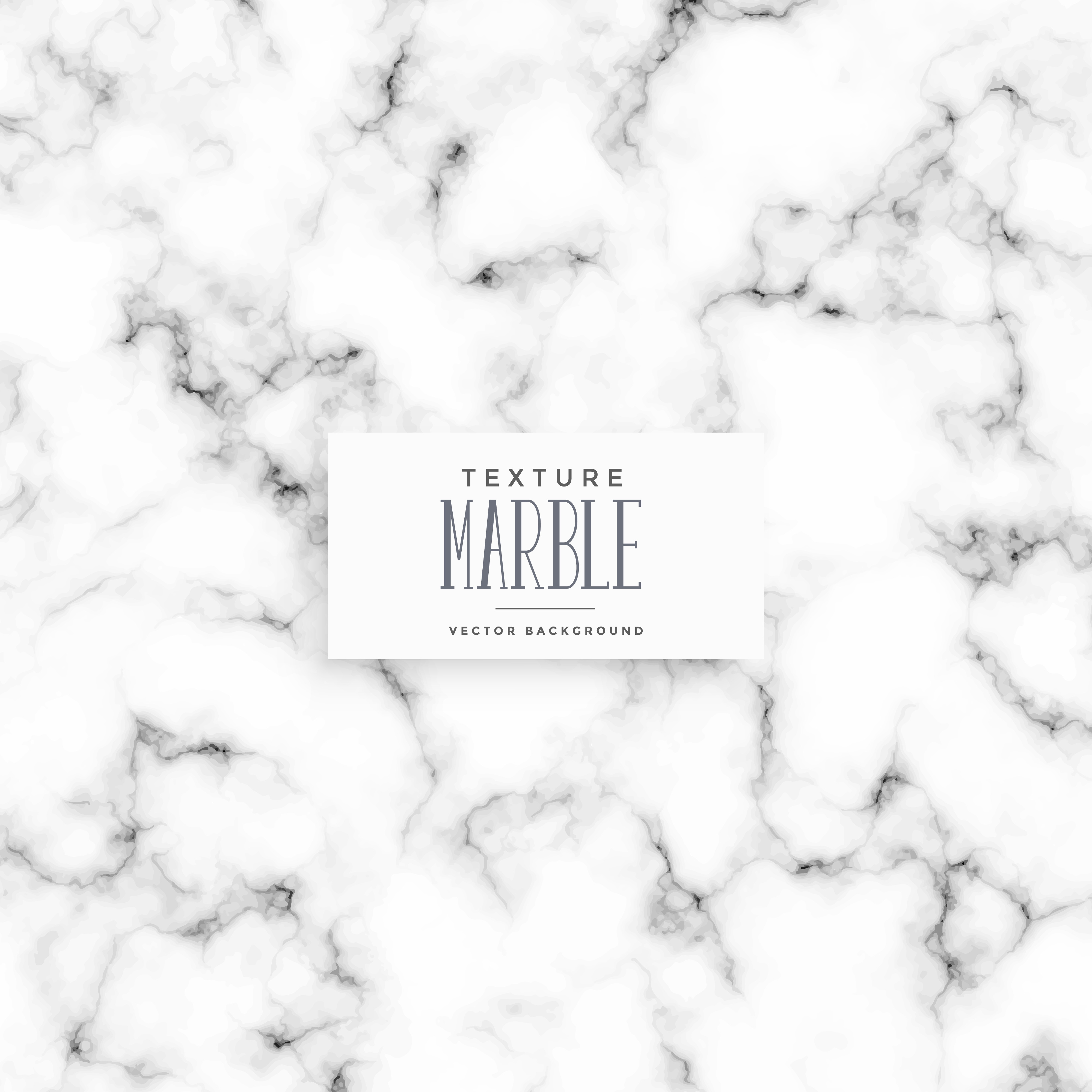 White Marble Texture Background Design Download Free