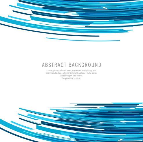 Fondo colorido abstracto de la tecnología
