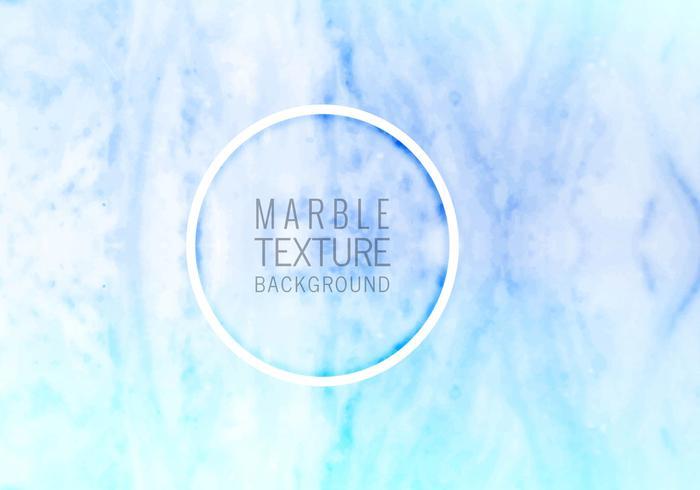 Elegante fondo de textura de mármol colroful