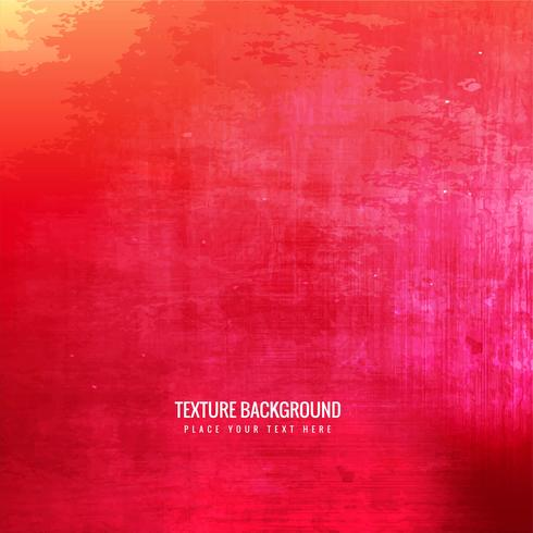 Modern colorful texture background vector