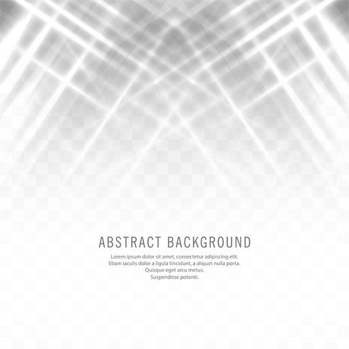Abstract modern glossy background