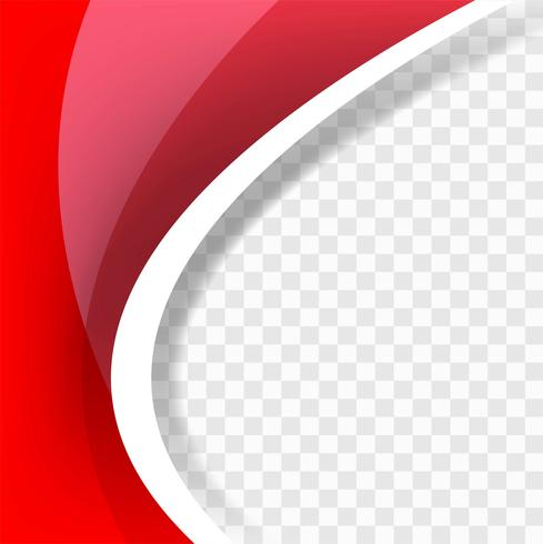 Beautiful technical wave design background - Download Free ...