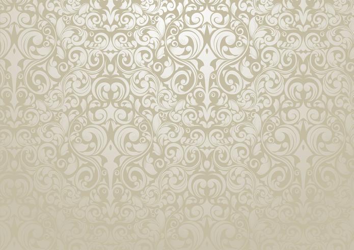 Papel tapiz elegante