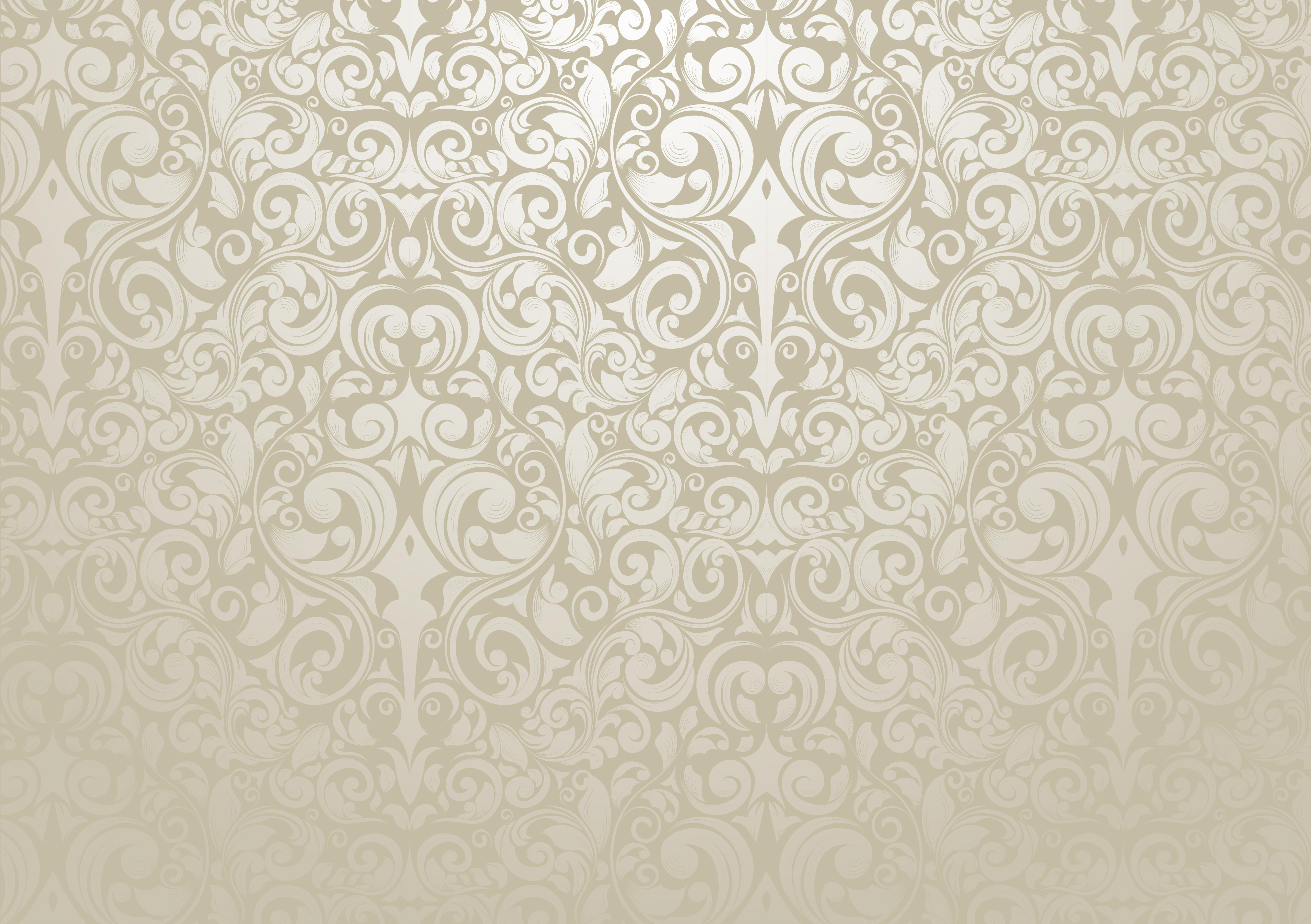 vector elegant wallpaper