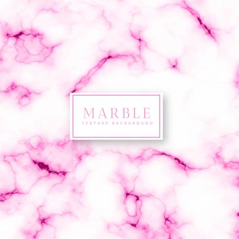 Beautiful colorful floor marble textured background