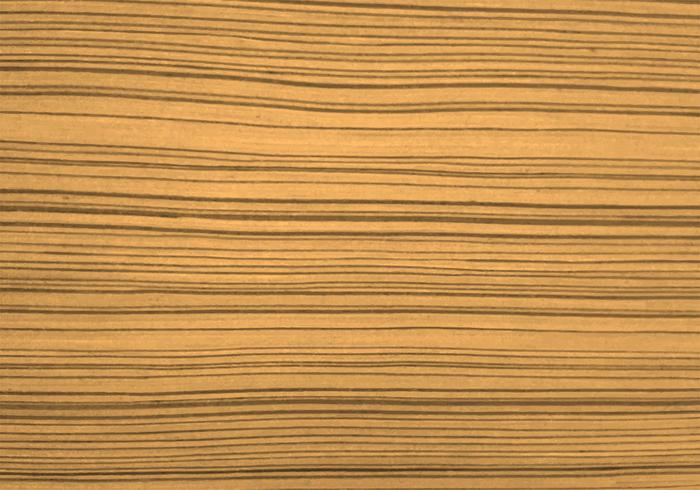 Beautiful wood texture background