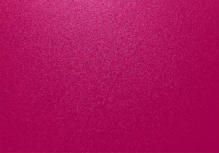Abstrait belle texture rose