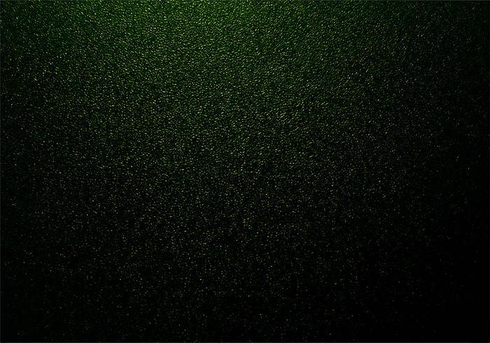 Hermoso fondo de textura verde oscuro