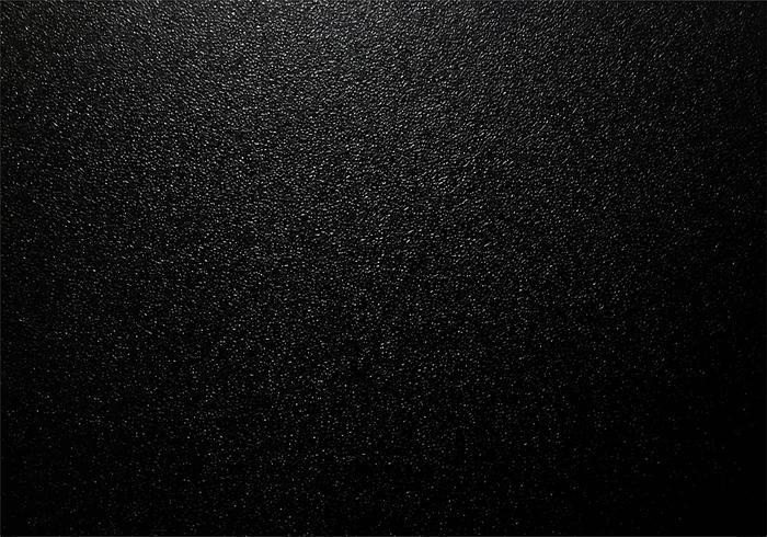 黑色素材 免費下載 | 天天瘋後製