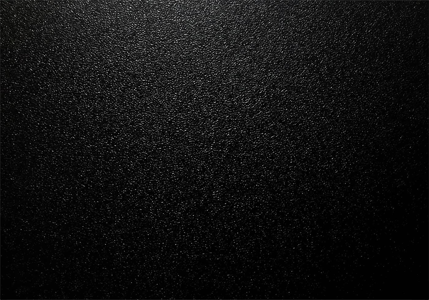 黑色背景 免費下載 | 天天瘋後製