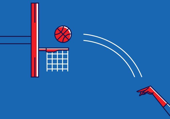 Bola de tiro