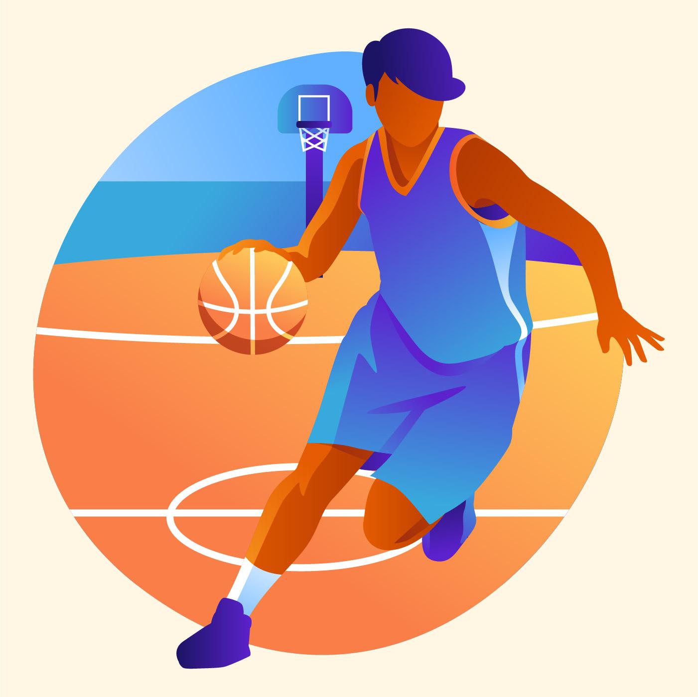 https://static.vecteezy.com/system/resources/previews/000/259/788/original/basketball-vector.jpg
