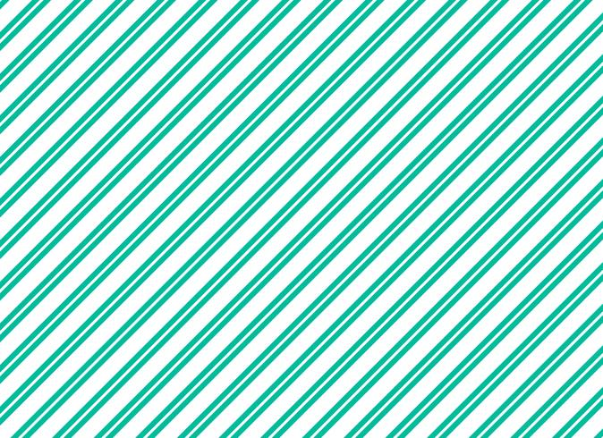 diagonale lijnen patroon achtergrondontwerp