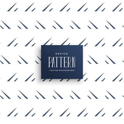 Fondo abstracto patrón diseño textura
