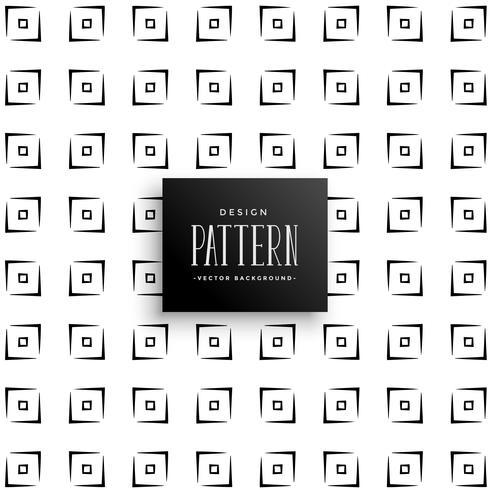 Fondo de patrón abstracto de pequeños cuadrados