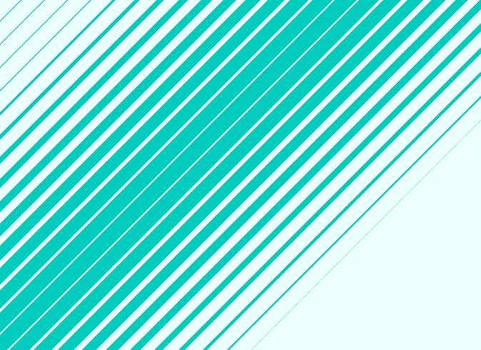 abstract background with lines shape