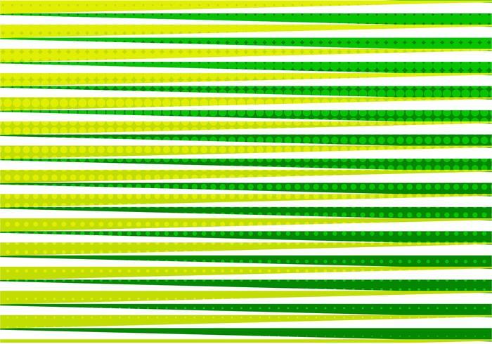 Vector colorido de fundo