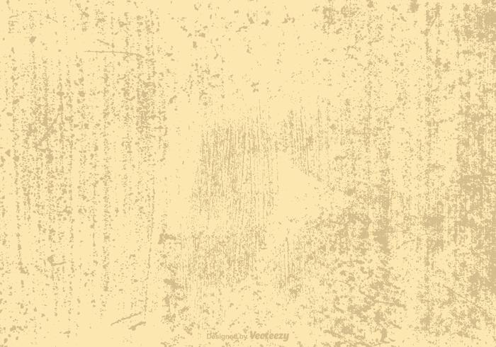grunge vektor textur