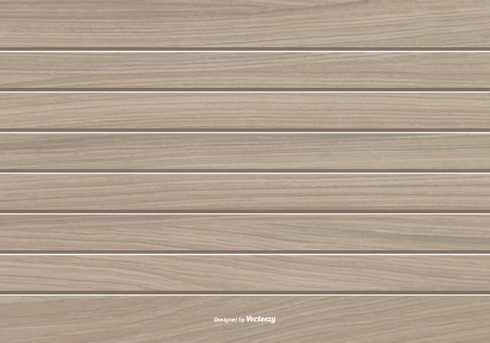 Holzplanken Hintergrund
