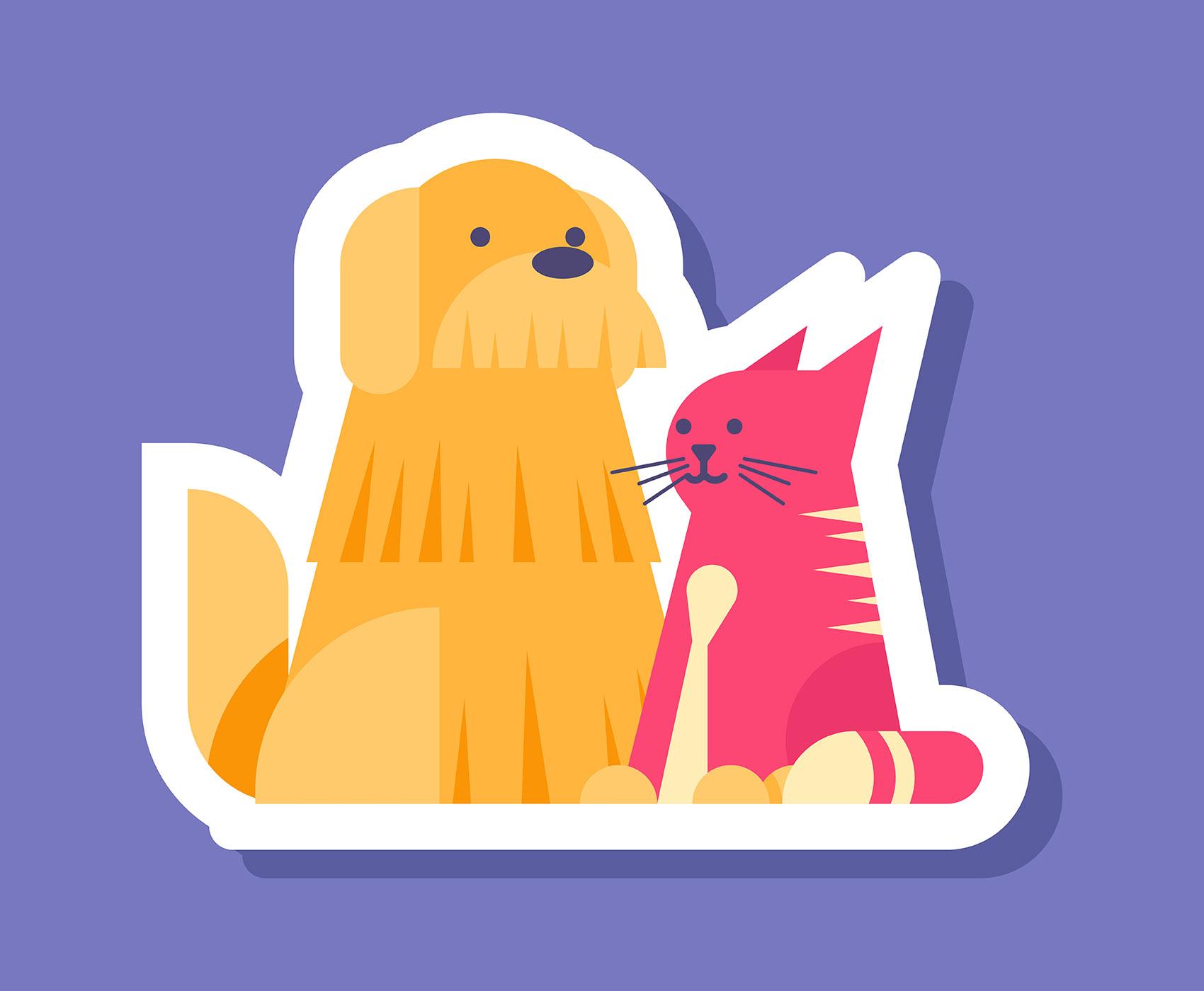 寵物圖 免費下載 | 天天瘋後製